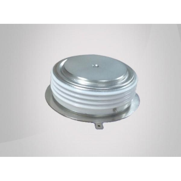 تریستور دیسکی 1600 آمپر N1588NS260 WESTCODE